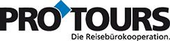 Pro Tours GmbH