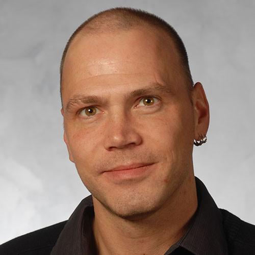 Christian Grieger